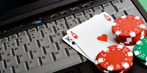 Easy Poker Card Ranks