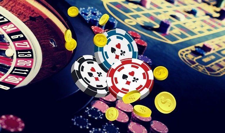 How Would You Choose A Proper Casino Website?